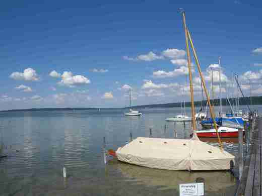 02 Ammersee